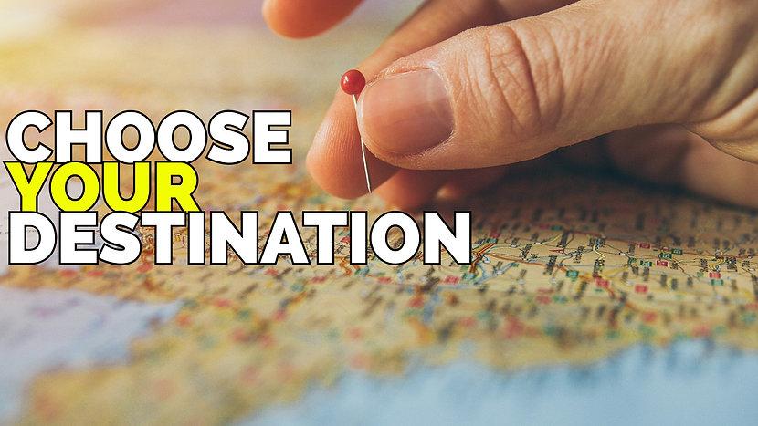 Choose your destination RAW 1.jpg