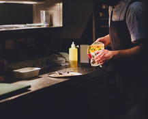lasagna lab 2