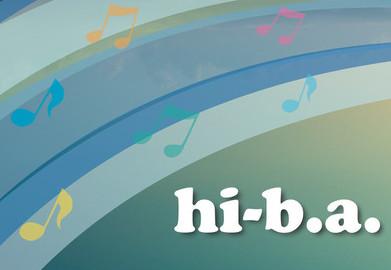 hi-b.a