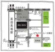 BCTmap.jpg