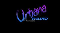 URBANA-RADIO-NEW-LOGO.png