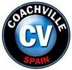 coachville.png