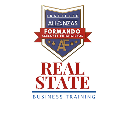 REAL STATE LOGO.png