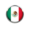 mexico-1524499_960_720.png