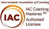 logo-licencia-IAC.png