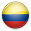 Colombia_m.png