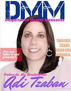 Captura de Pantalla 2020-11-02 a la(s) 2