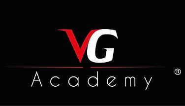 logo academy.jpg