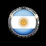 BanderaArgentina19.png