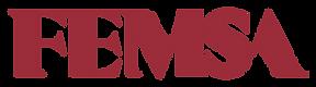 1280px-FEMSA_Logo.svg.png