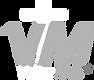 VM-Logo_1ccc.png