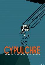 Cypulchre - 2017.jpg