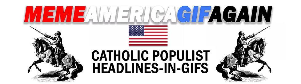 bANNER populist.jpg