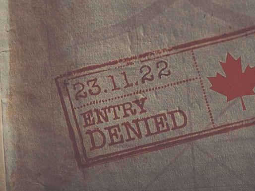 TPC: Vaccine Passports A Good Start, But Not Making Society Safe Enough