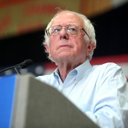 Why Sander's Populism Is The Worst Kind Of Populism