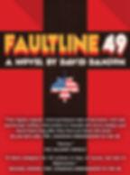 Faultline 49.jpg