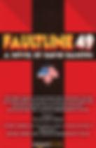 Faultline 49