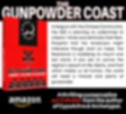 Epoch_Times_Gunpowder_Coast_Eighth.jpg