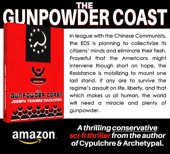 Epoch_Times_Gunpowder_Coast_Eighth.jpg