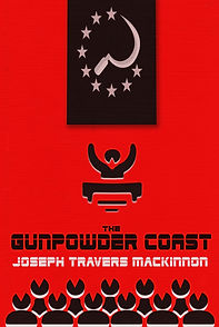 The Gunpowder Coast - PDF Cover 1 a mosh