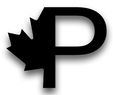 Popcan Logo.png