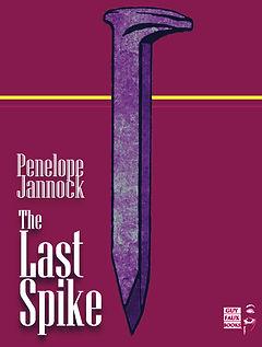 The Last Spike.jpg