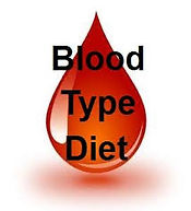 Blood Type Diet, Colon Therapy St Petersburg Tampa Colonic