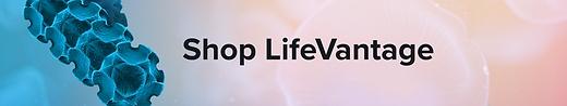 LifeVantage Protandim TrueScience Axio