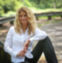 Colon Therapist Sue Ontiveros, St Pete, Clearwater, Tampa, Sarasota