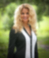 Sue Ontiveros Colon Therapy, Colonic St Petersburg Tampa