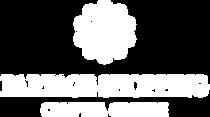 Logo-Partage-Shopping.png
