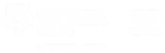 LOGO-MANAIRA-SHOPPING_FINAL_gradiente-co
