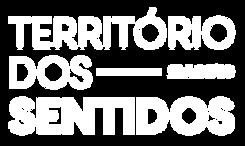 territoriodossentidos.png