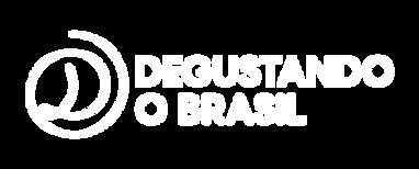 logo-horizontal2.png