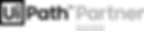 UiPath_PartnerLogos_Silver_SMALL_rgb_300