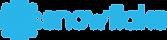 1280px-Snowflake_Logo.png