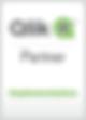 Qlik-Partner-Tile_Implementation.png