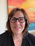 Diane Kashin Headshot March 2021.jpg