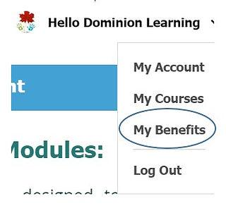 my benefits.jpg