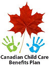 CCBP Logo.jpg