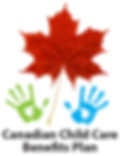 Benefits Logo.jpg
