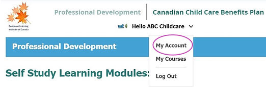 access profile.jpg