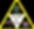 THFT_Logo.png