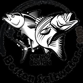 logo 14.png