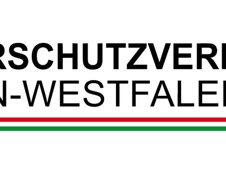 Verbandsklagerecht - News vom Landestierschutzverband NRW