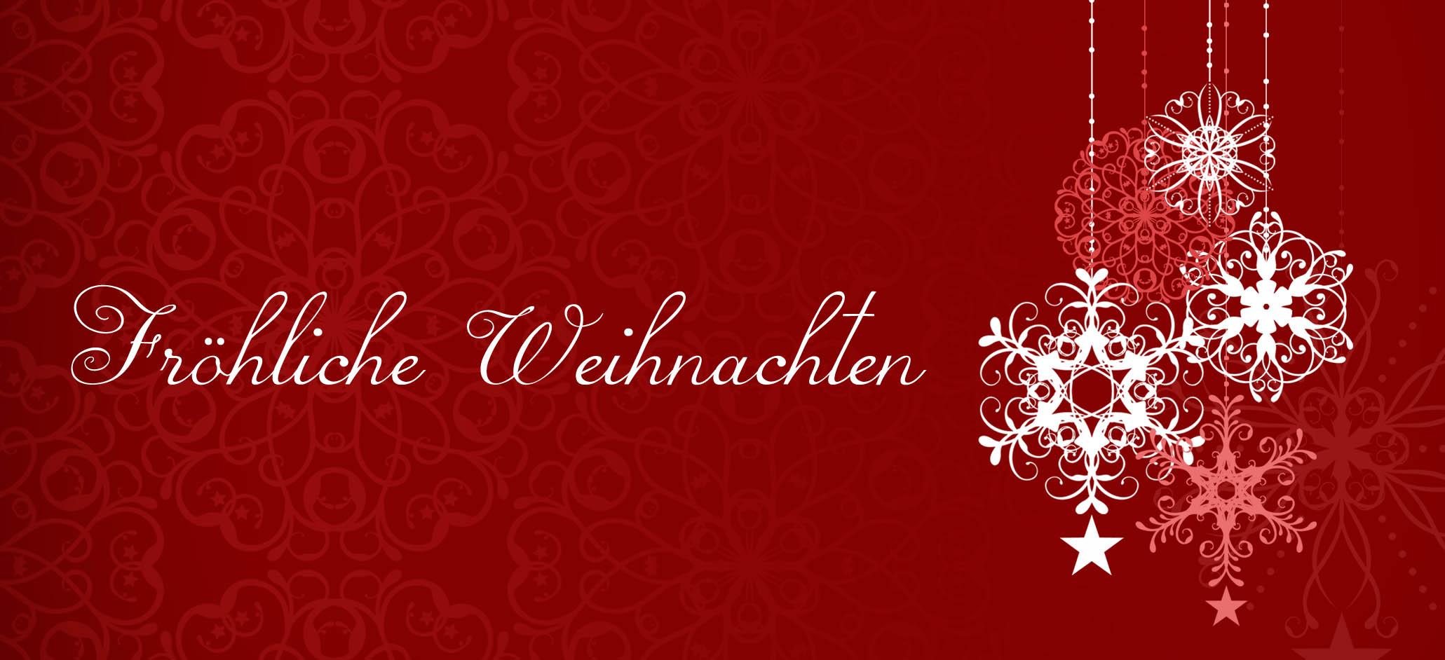 Frohe Weihnachten | Tierschutzverein Neuss e. V.
