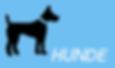 Tierschutzverein Neuss