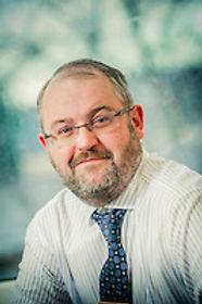 Sean Joseph White, Director