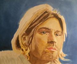 Existing Portrait