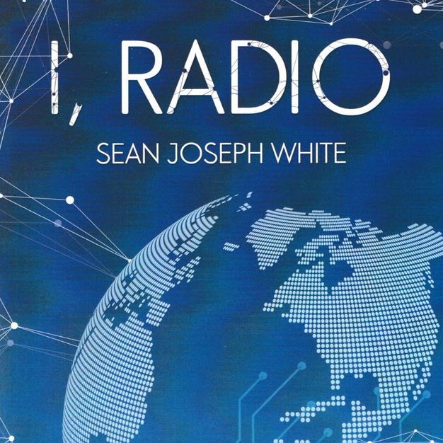 I, Radio